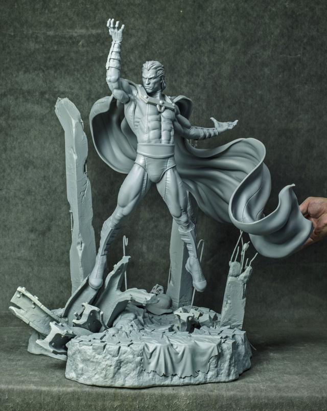 Artiste sculpteur: Daniel Bel Daniel19