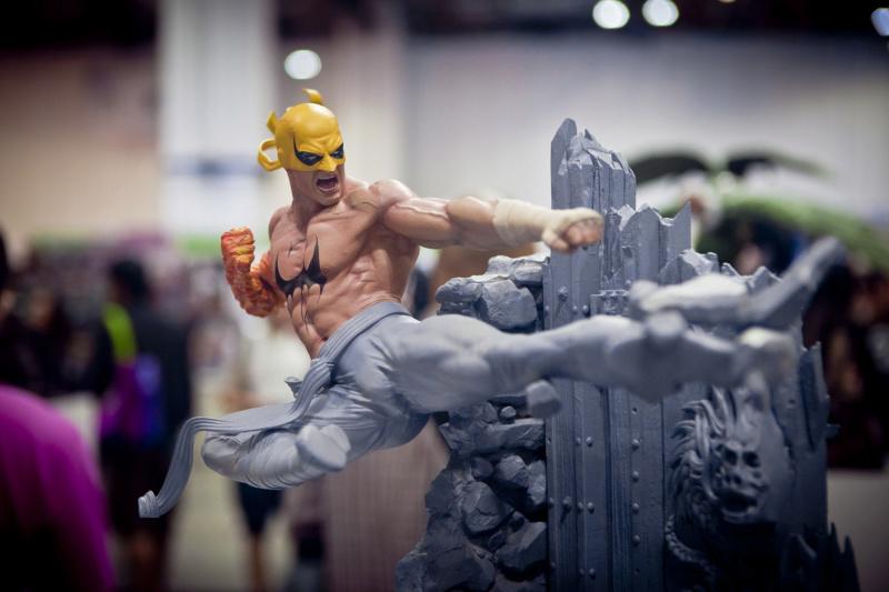 Artiste sculpteur: Daniel Bel Daniel24