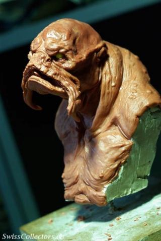 Statues et customs (créatures & Barbares) Imgp7910