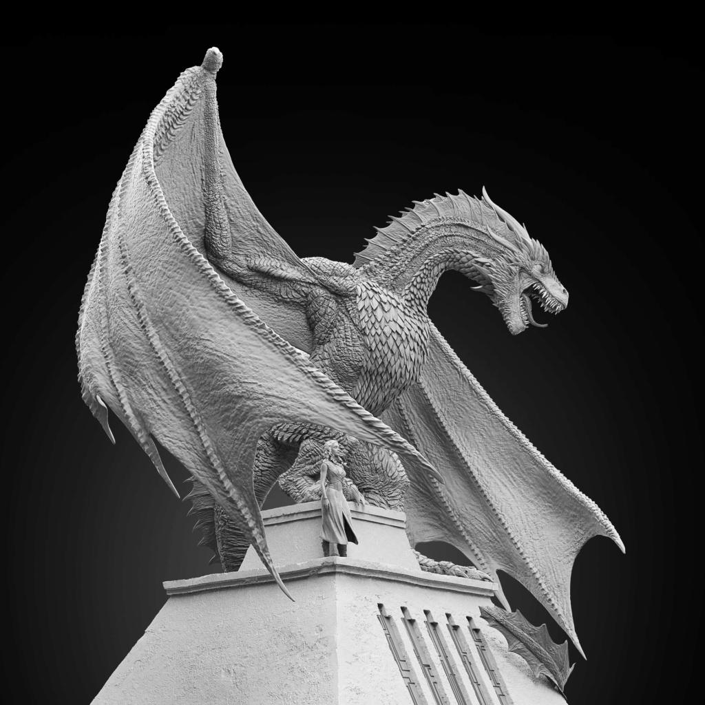 Statues et customs (créatures & Barbares) Sherid11