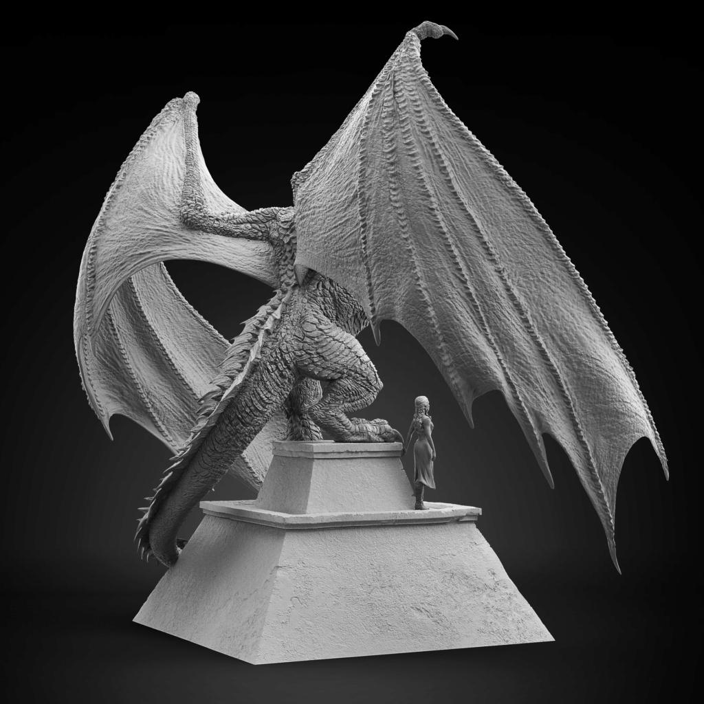 Statues et customs (créatures & Barbares) Sherid14