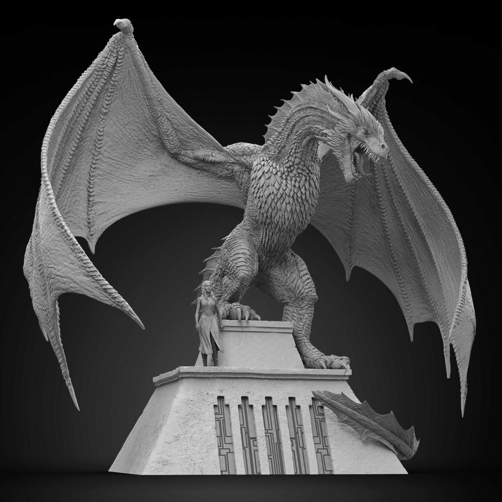 Statues et customs (créatures & Barbares) Sherid15