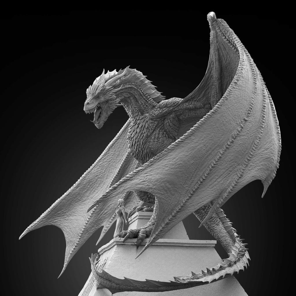 Statues et customs (créatures & Barbares) Sherid16
