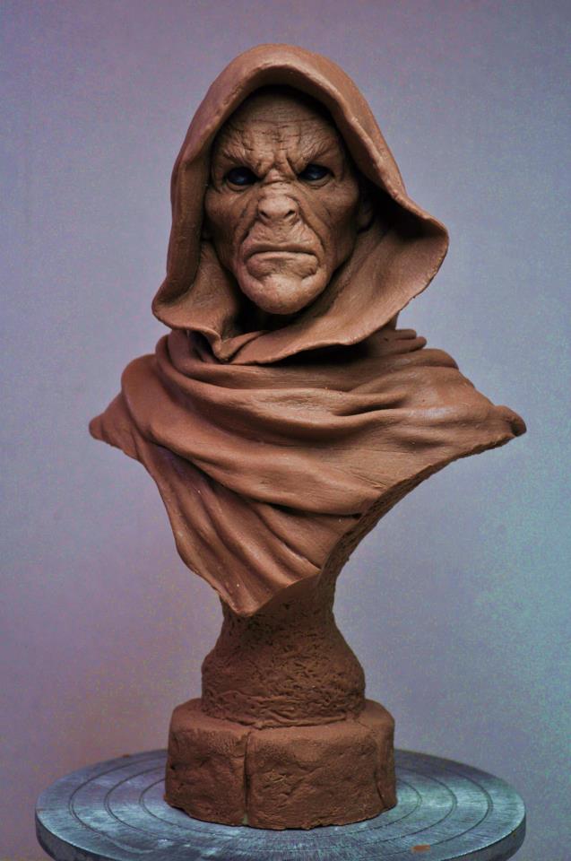 Statues et customs (créatures & Barbares) The_cu10