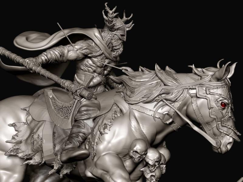 Statues et customs (créatures & Barbares) The_ei10