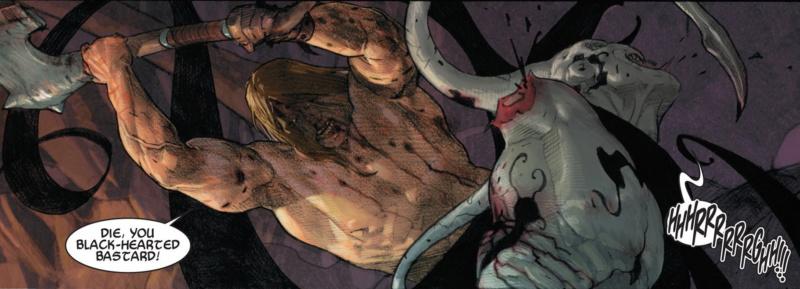 Conan, de retour chez Marvel ! Thor_g35