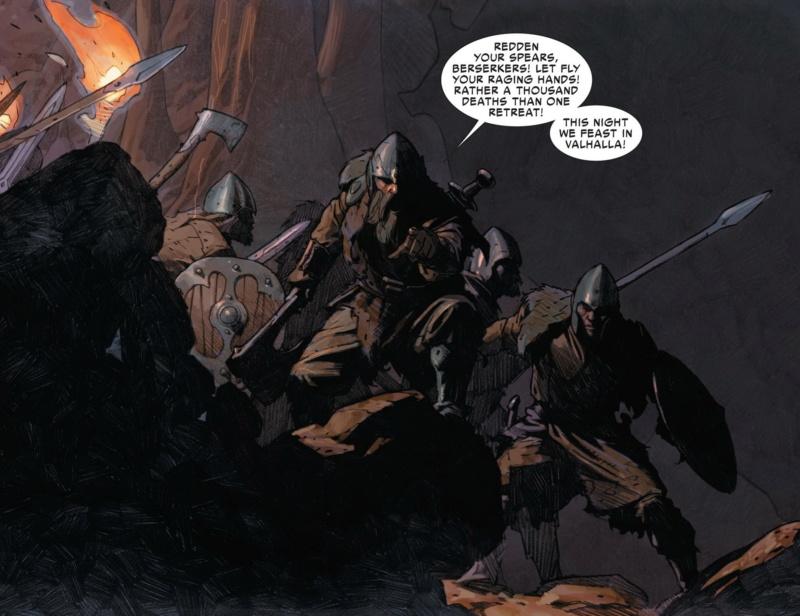 Conan, de retour chez Marvel ! Thor_g36