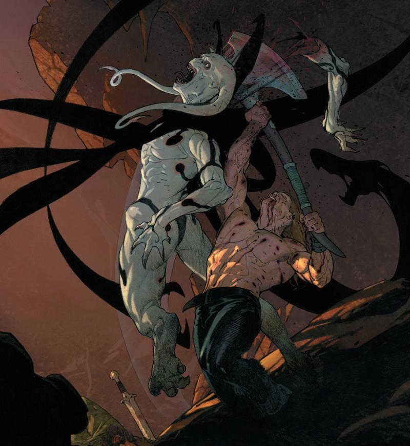 Conan, de retour chez Marvel ! Thor_g37