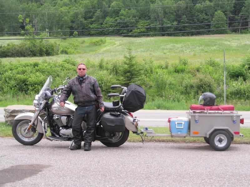 ACCESSOIRE - Remorque moto - Page 6 2015-010