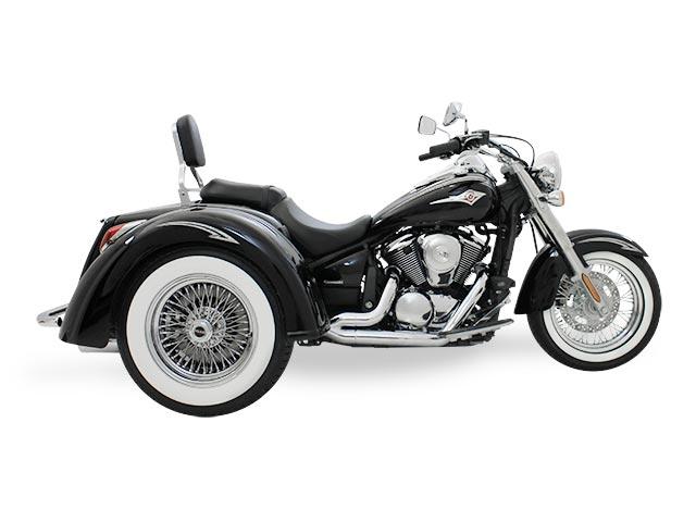 900 VN - trois roue Trikep10