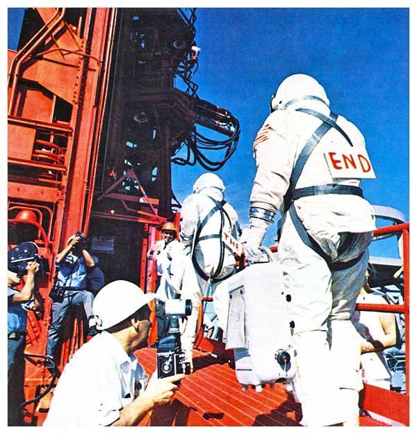 [Candidature] Photo du mois (Juillet 2015) - Page 2 Gemini10