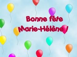 Bon Mardi Bonnef10