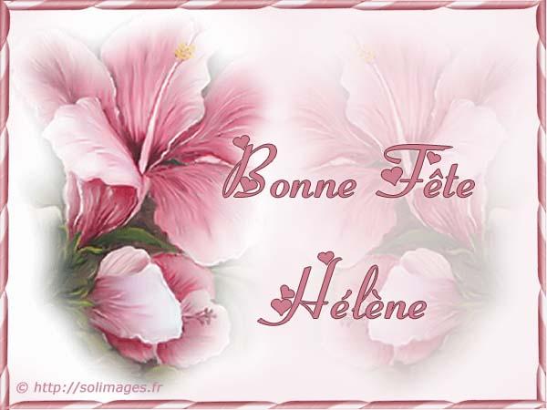 Bon Mardi Helene10