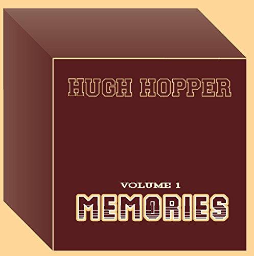 Vos derniers achats (vinyles, cds, digital, dvd...) - Page 2 Hugh-h10