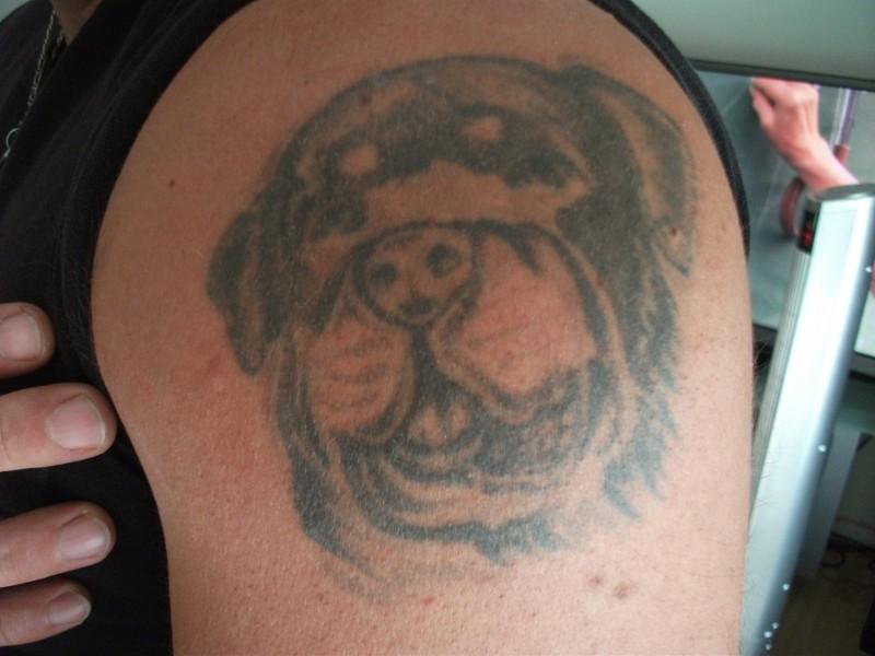 le tatouage  - Page 21 E10