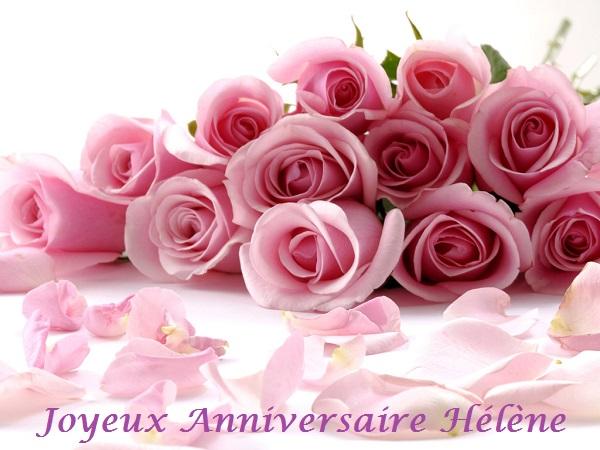 Bon Mardi 637e9b10