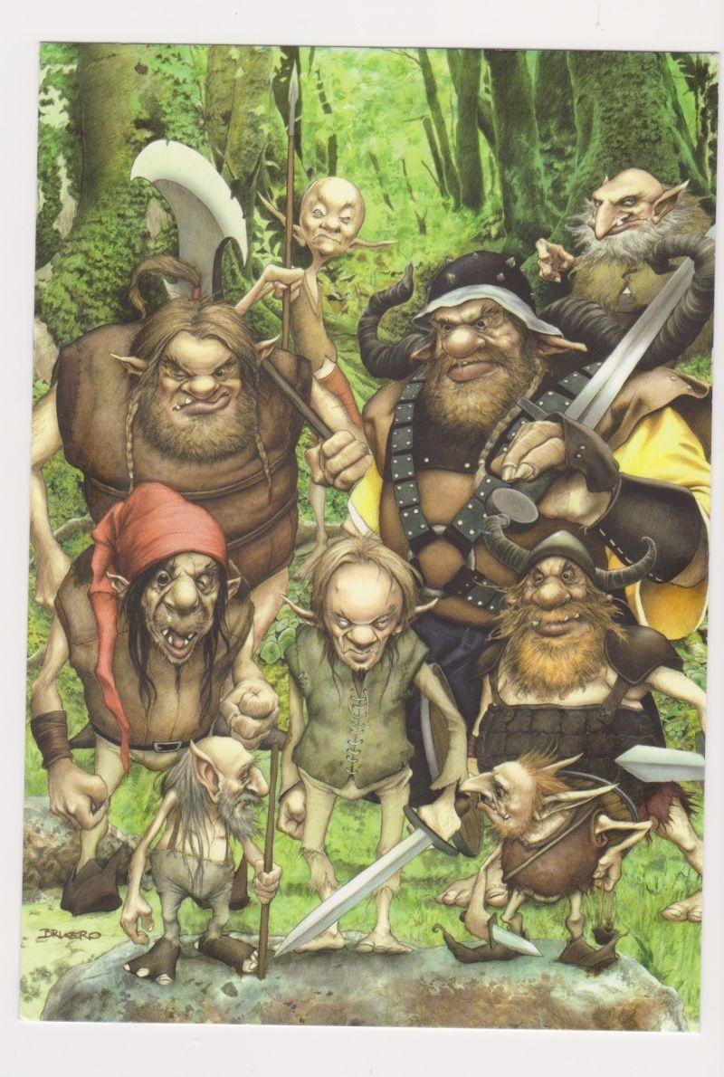 Les drôles de petits personnages! - Page 2 Numyri11