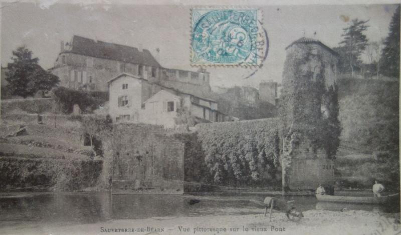 Villes et villages en cartes postales anciennes .. - Page 42 Ob_71510