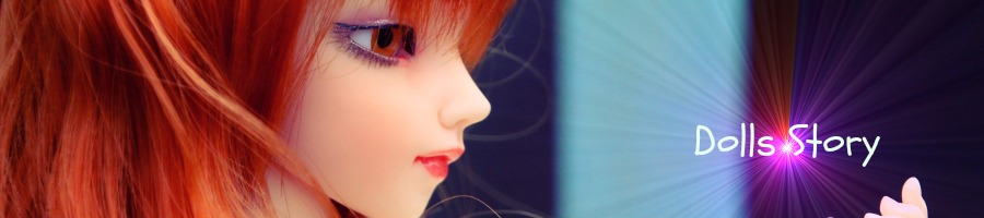 Dolls story