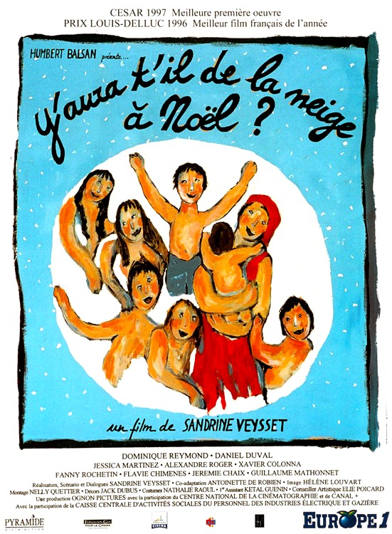 MARABOUT DES FILMS DE CINEMA  - Page 40 Aff_ci15