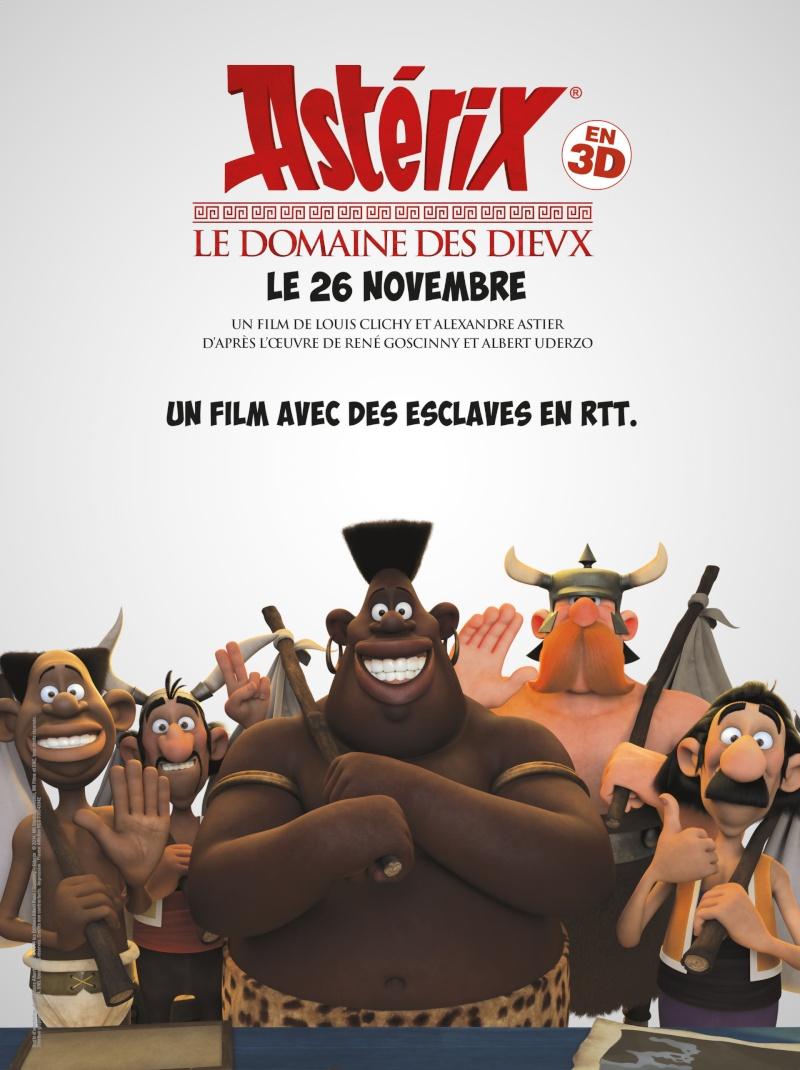 MARABOUT DES FILMS DE CINEMA  - Page 40 Aff_ci16