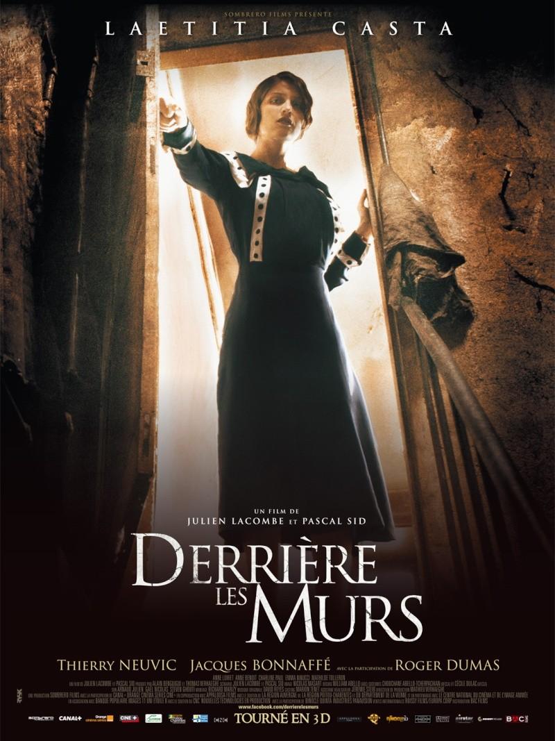 MARABOUT DES FILMS DE CINEMA  - Page 40 Aff_ci17