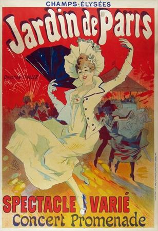 Les affiches du temps passé quand la pub s'appelait réclame .. - Page 4 Aff_pu10