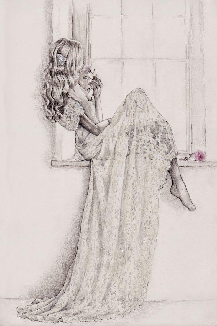 La  FEMME  dans  l' ART - Page 38 Anna_c10