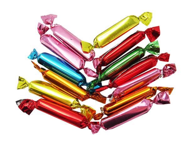 Les bonbons de ma jeunesse. Bonbon14