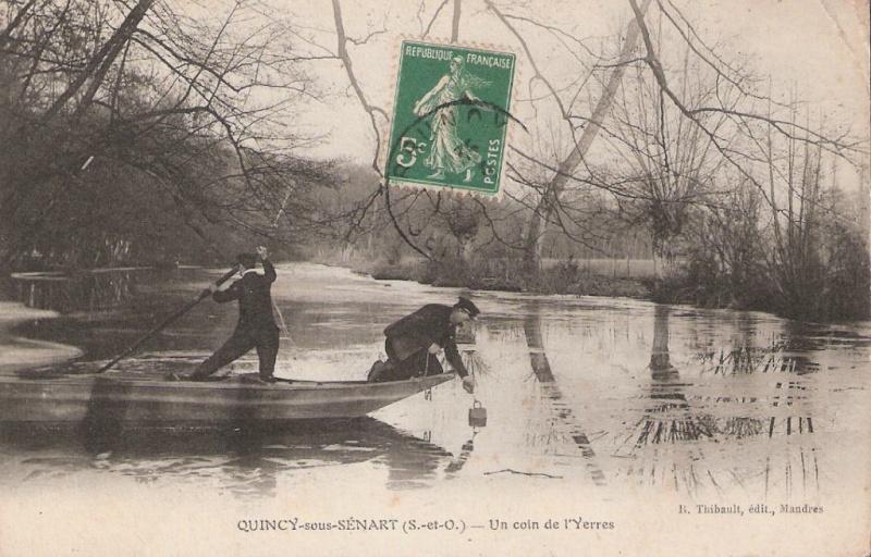 Villes et villages en cartes postales anciennes .. - Page 42 Cart_a10