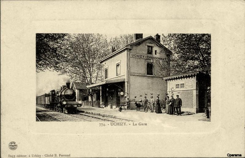 Villes et villages en cartes postales anciennes .. - Page 43 Cart_a11