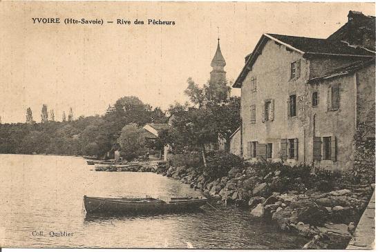 Villes et villages en cartes postales anciennes .. - Page 43 Cart_a12