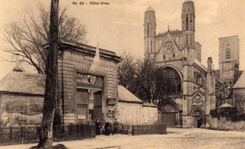 Villes et villages en cartes postales anciennes .. - Page 43 Cart_a15