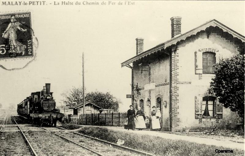 Villes et villages en cartes postales anciennes .. - Page 43 Cart_a16