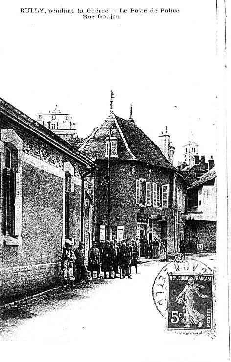 Villes et villages en cartes postales anciennes .. - Page 43 Cart_a17