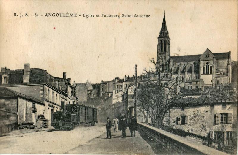 Villes et villages en cartes postales anciennes .. - Page 42 Cp_anc11