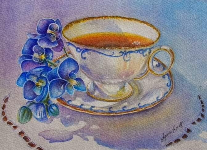 TASSES DE CAFE - Page 40 Leeder10