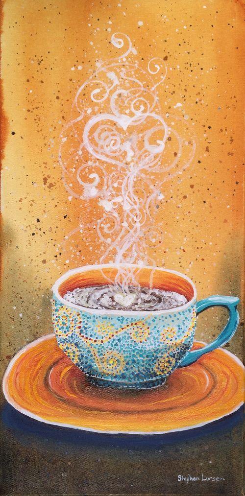 TASSES DE CAFE - Page 39 Tasse_11