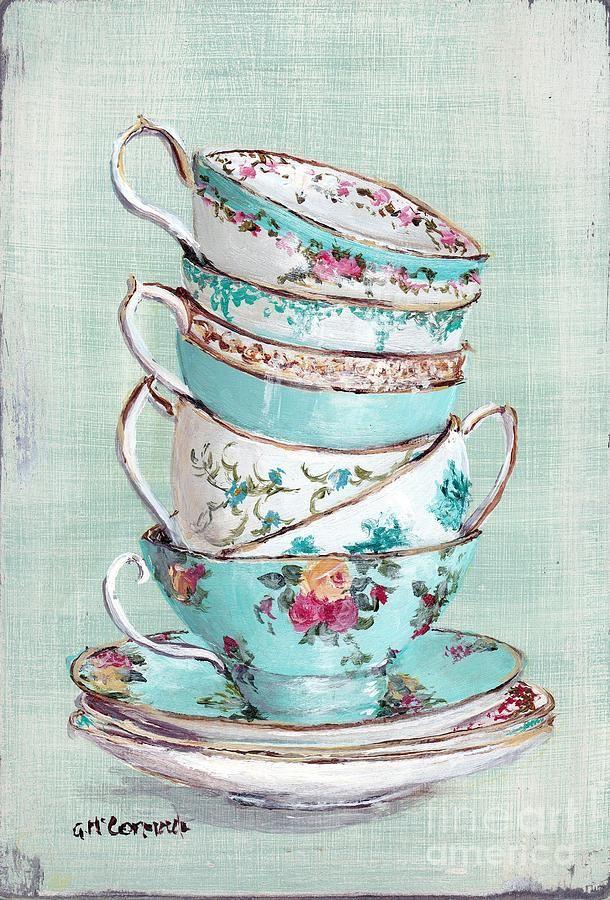 TASSES DE CAFE - Page 39 Tasse_12