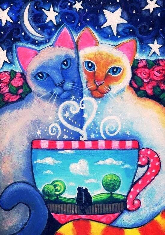 TASSES DE CAFE - Page 39 Tasse_14