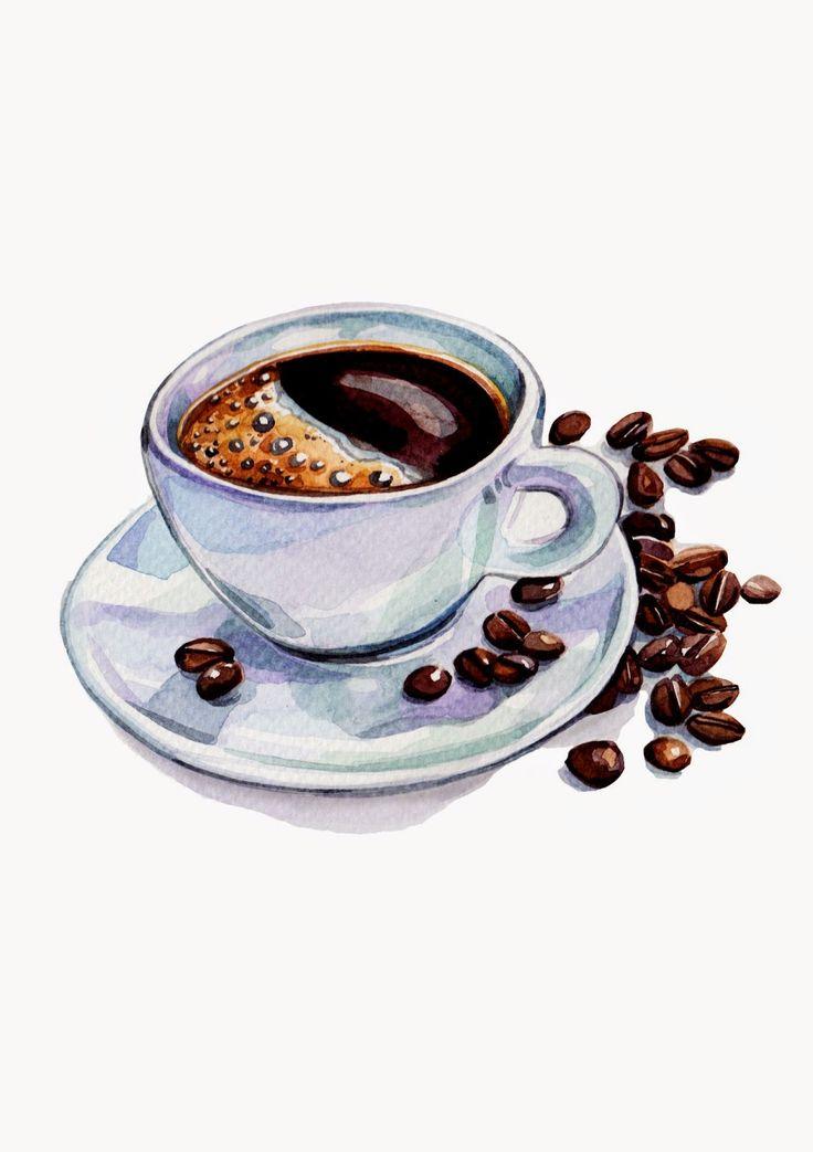 TASSES DE CAFE - Page 40 Tasse_15