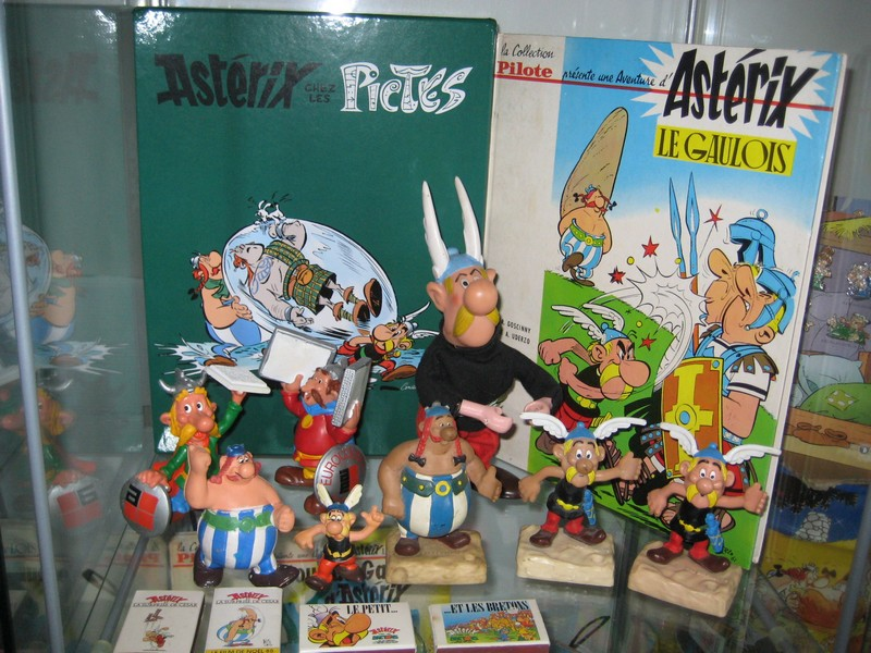 La Collection Asterix de Titice - Page 10 Img_3221