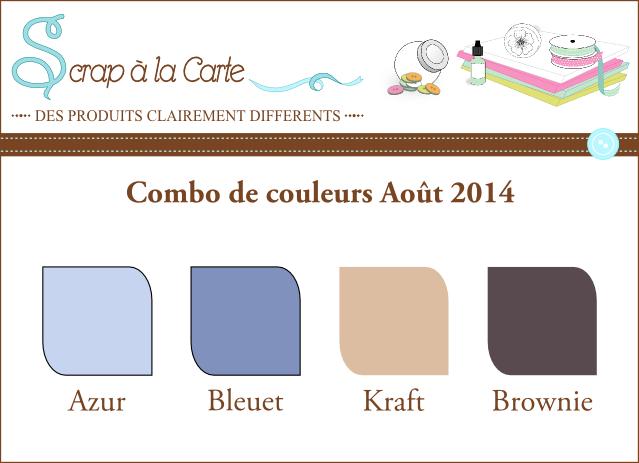 La combo d'Aout 2015 - Page 3 97855310