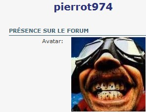 happy birthday pierrot974 P97610