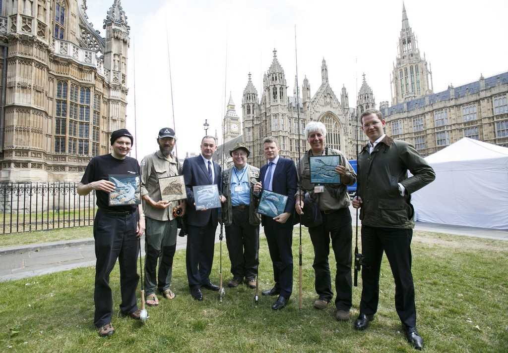 House of Commons photo call Weds 17th June 11am (+free cup of tea) Img_0911
