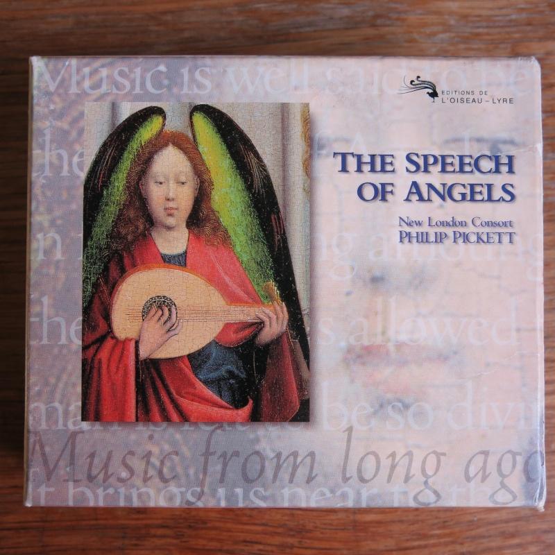 Liste de livres spirituels catholiques à vendre ! 00410