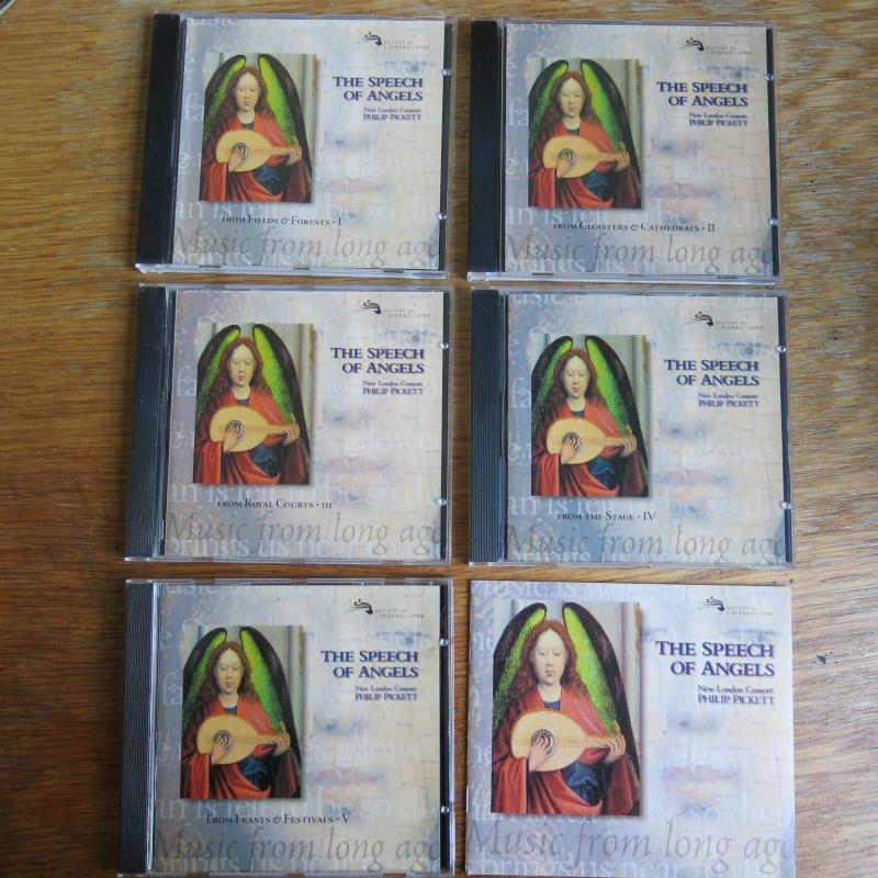 Liste de livres spirituels catholiques à vendre ! 00610