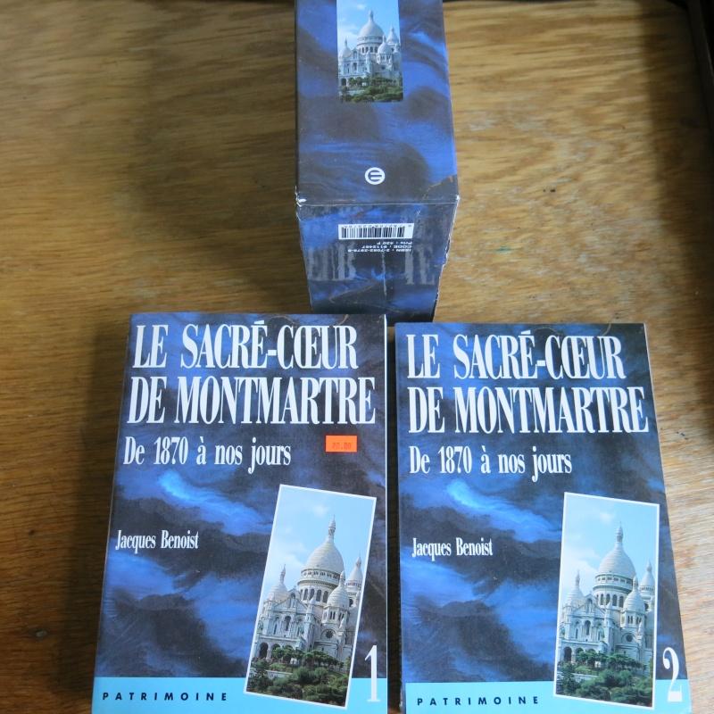 Liste de livres spirituels catholiques à vendre ! 01014