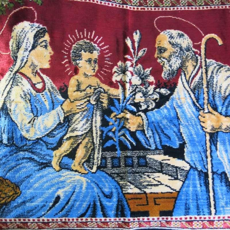 Liste de livres spirituels catholiques à vendre ! 01413