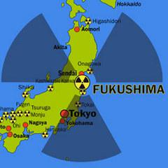 Le Japon s'apprête à déverser de l'eau radioactive dans l'océan. Une autre Prophétie réalisée ? 34795-10